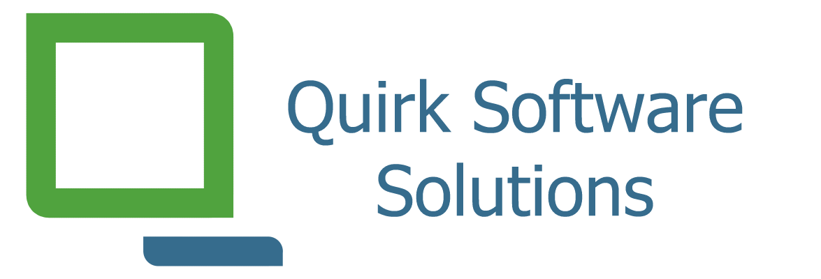 apache derby db – Quirk Software Solutions